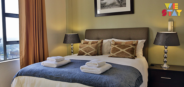 Westpoint Executive Suites, hotel, accommodation, self, catering, sandton, johannesburgWestpoint Executive Suites, Sandton, Johannesburg Accommodation