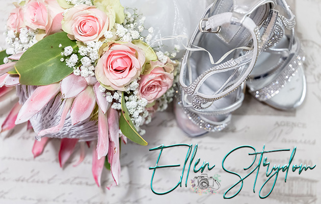 weddings, maternity, studio, outdoor, events, special occasions, engagements, school, matric farewell, model portfolio, product portfolio, ellen, ellen strydom, photoshoot, photography, photographer