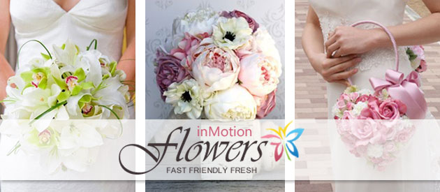 Online Florist Flowers Flower Florists Delivery