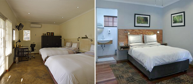 ten stirling, bed and breakfast, guest house, waverley, johannesburg, accommodation, garden, Oaklands, Melrose, Norwood, Gardens, Highlands North, Savoy, Birdhaven, Houghton Estate, swimming pool, wifi, tennis court, activities